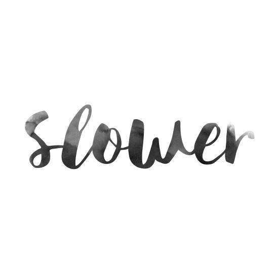 """""""Zero desperdício, porquê?""""  Artigo para o SLOWER, uma plataforma colaborativa sobre a vida mais devagar, simples e sustentável."""
