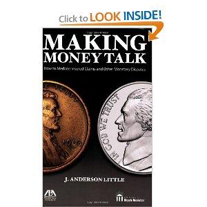 making money talk.jpg