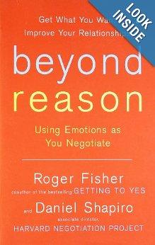 beyond reason.jpg