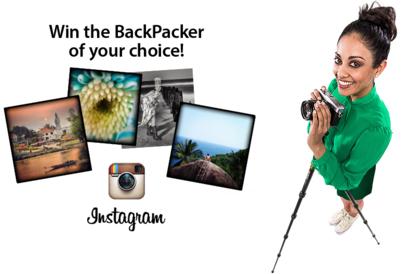 BackPacker_Giveaway.jpg