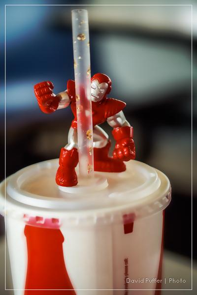 silver-centurion-iron-man.jpg