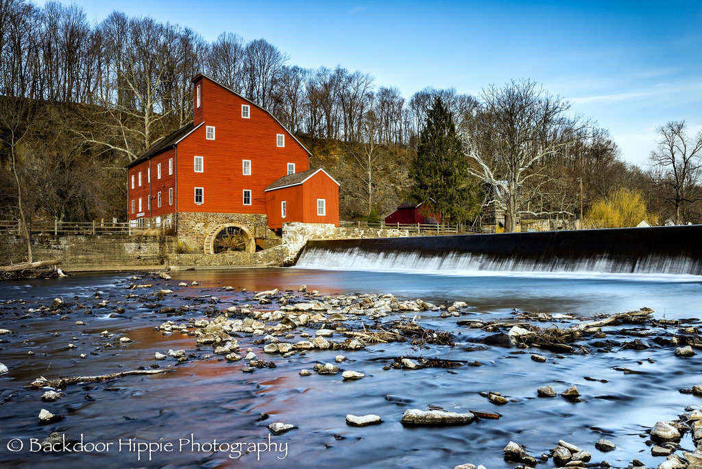 mefoto-jake-kurdsjuk-the-red-mill.jpeg