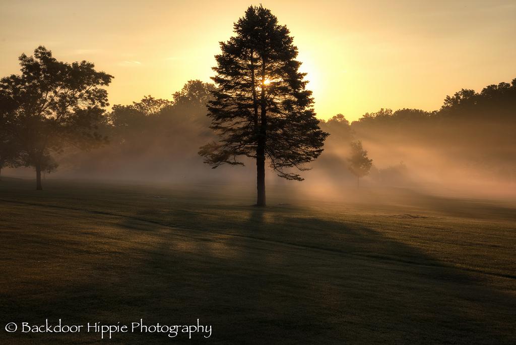 mefoto-jake-kurdsjuk-sunrise.jpeg