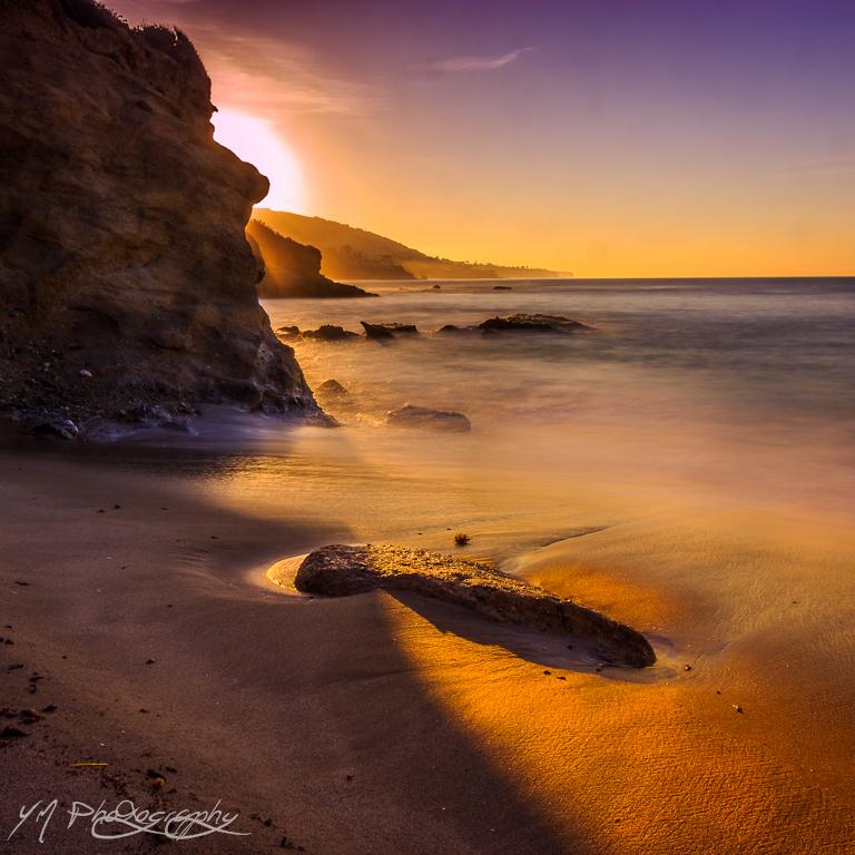 sunrise_laguna.jpg