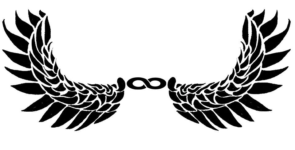 angelwings01.jpg