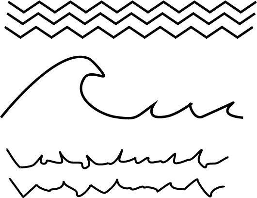 waves01.jpg
