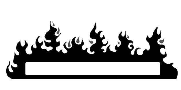fireband03.jpg