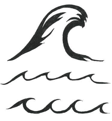 waves02.jpg