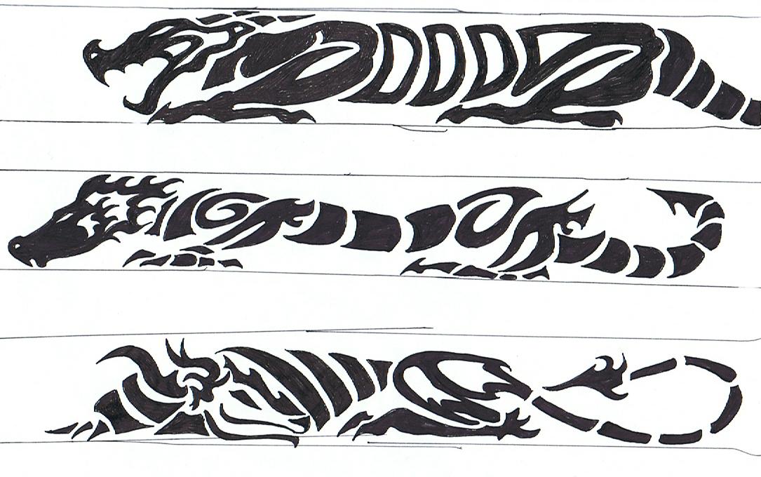 3-dragon-armbands.jpg