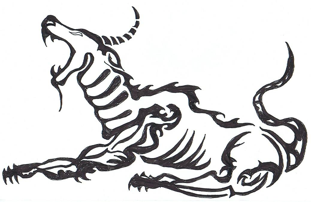 lion-dragon.jpg