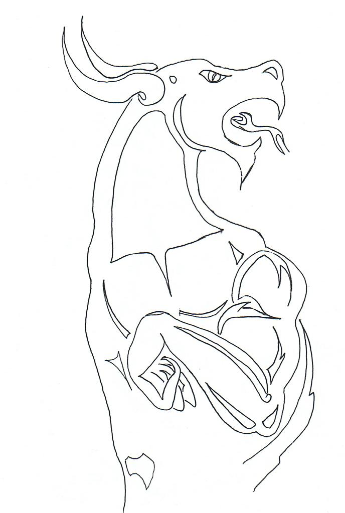 roar-dragon1.jpg