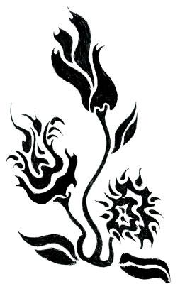 fireflower2.jpg