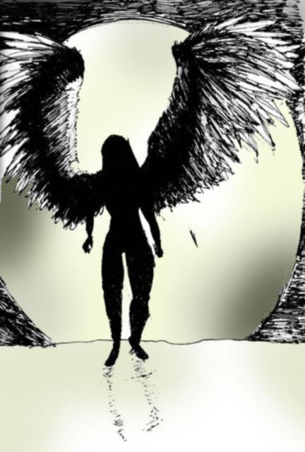 Angel3clr.jpg