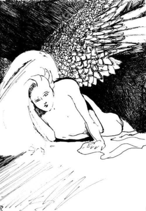 Angel4.jpg