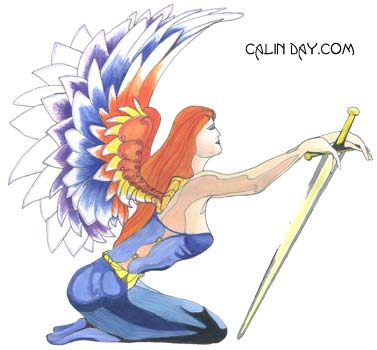 swordangel.jpg