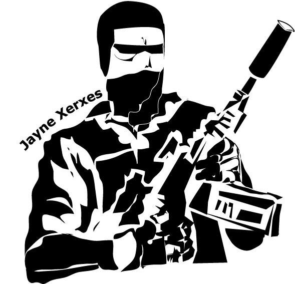 Jayne Xerxes.jpg
