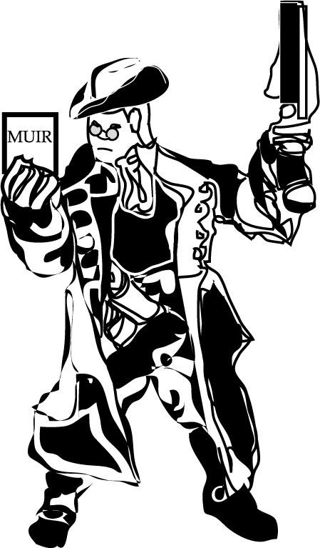 Muir Icen V.jpg