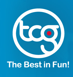 TCG.png