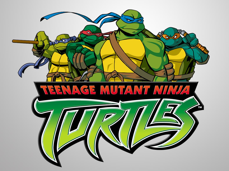 Teenage Mutant Ninja Turtles.jpg