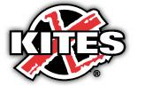 xkites_logo.jpg