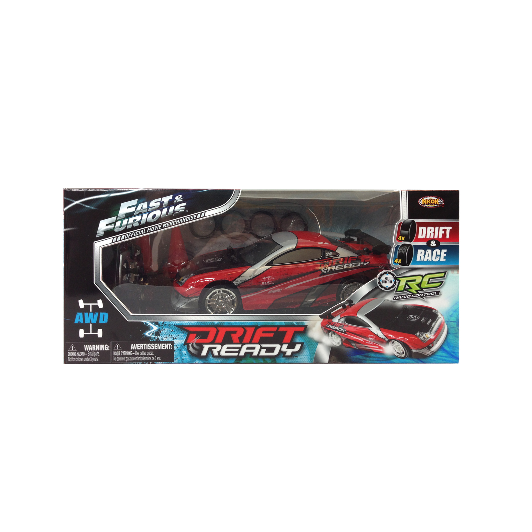 82271_FF6_124_DriftReady_Red_Box.jpg