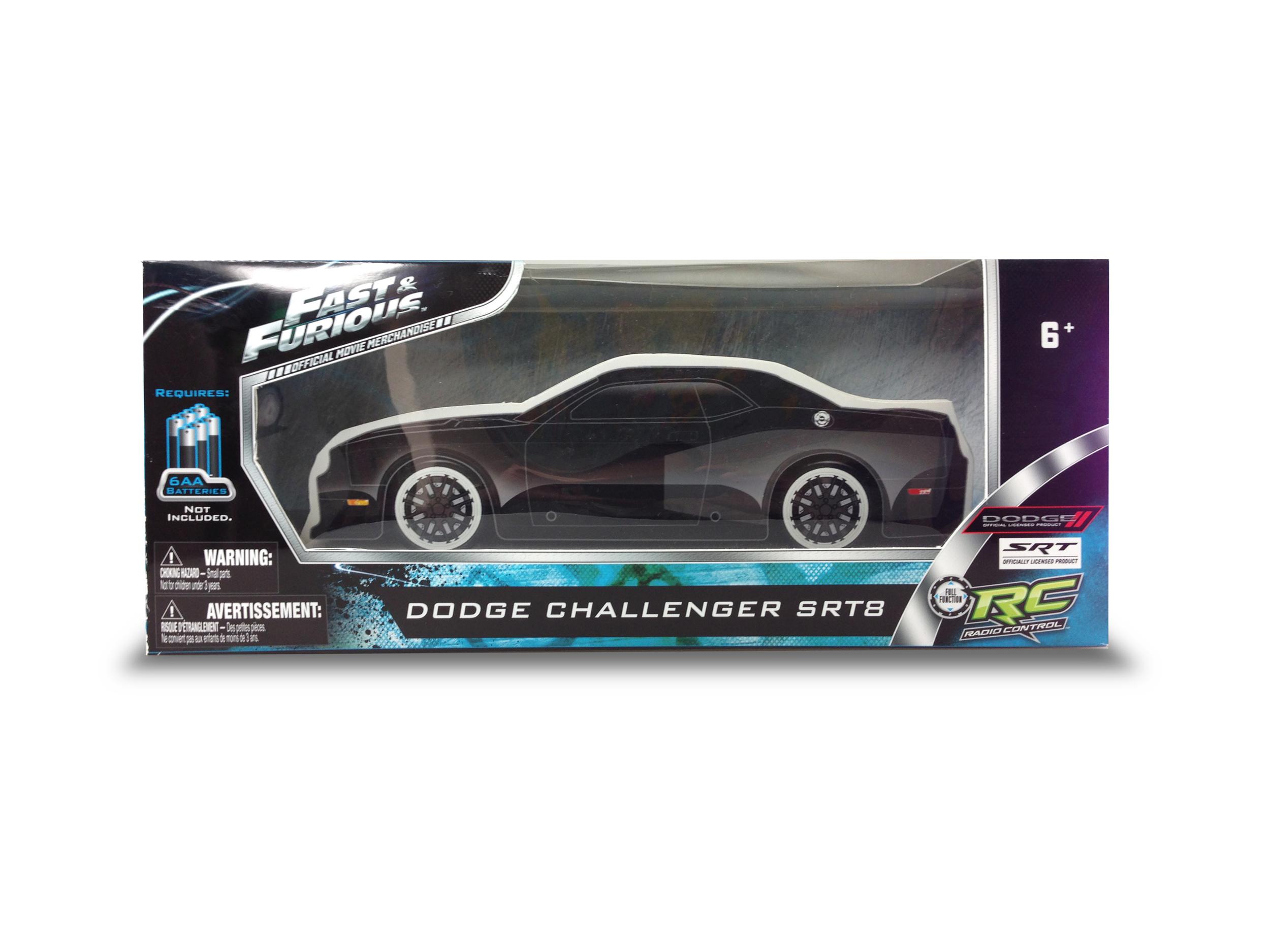 81771_116 Dodge Challenger SRT8.jpg