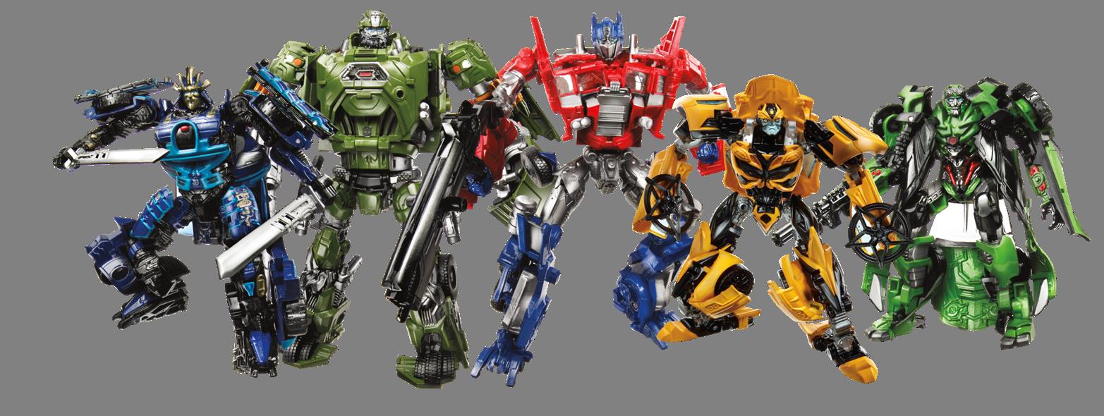 Autobots-United-bots.png