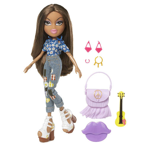 Bratz®-Hello-My-Name-Is--pTRU1-20641238dt.jpg