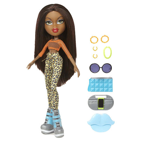 Bratz®-Hello-My-Name-Is--pTRU1-20641420dt.jpg