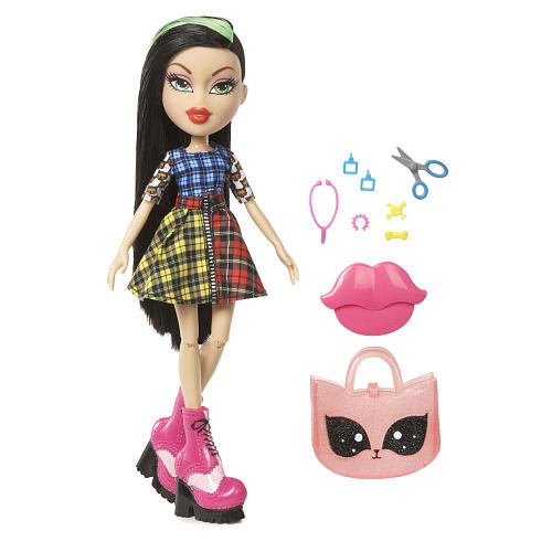 Bratz®-Hello-My-Name-Is--pTRU1-20641390dt.jpg