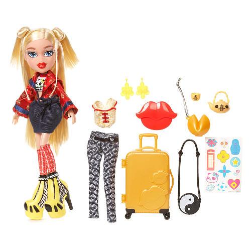 Bratz®-Study-Abroad-Doll----pTRU1-20641462dt.jpg