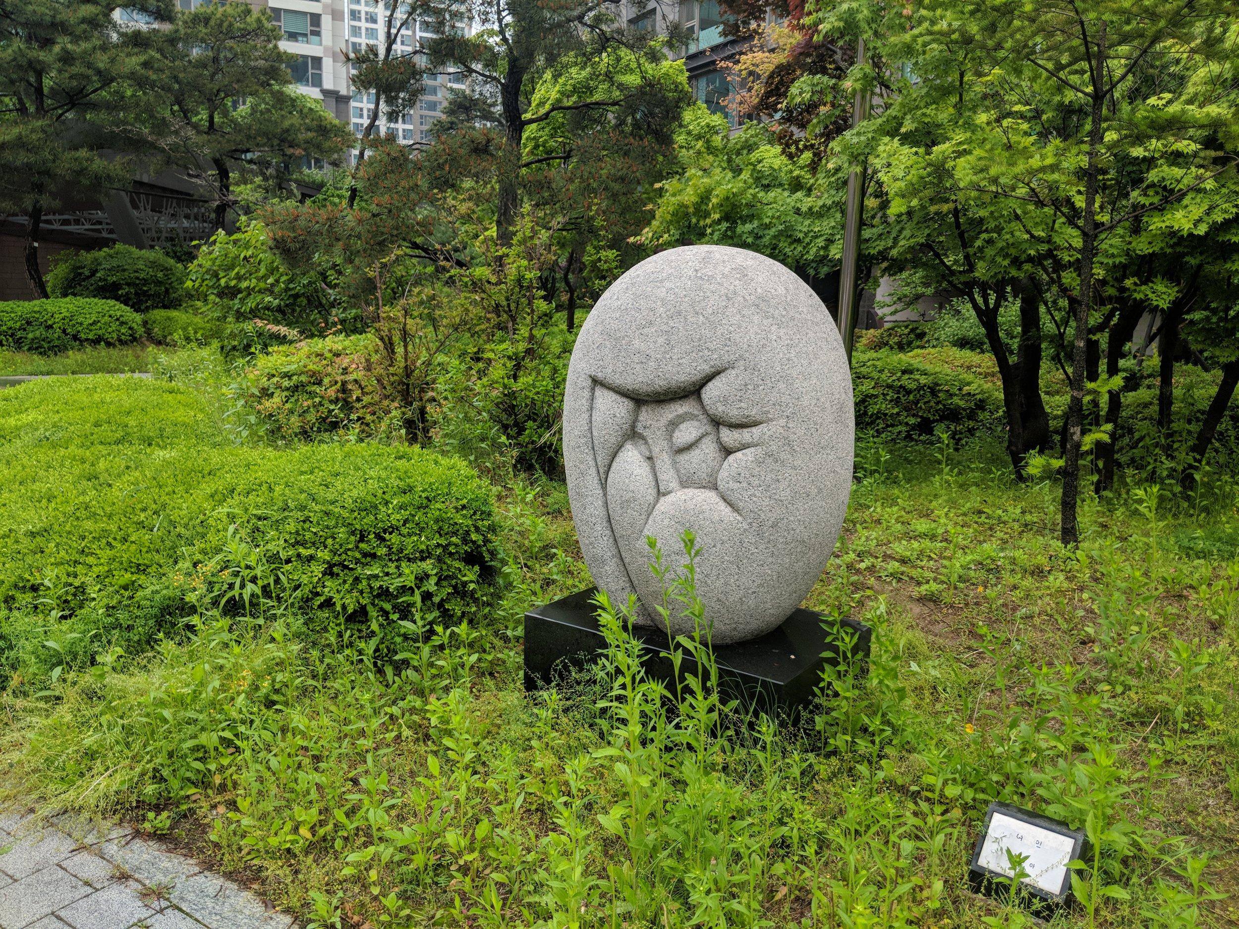 Woman_Granite_1.5m x 1.1m x 0.7m_South Korea_2010 (2).jpg