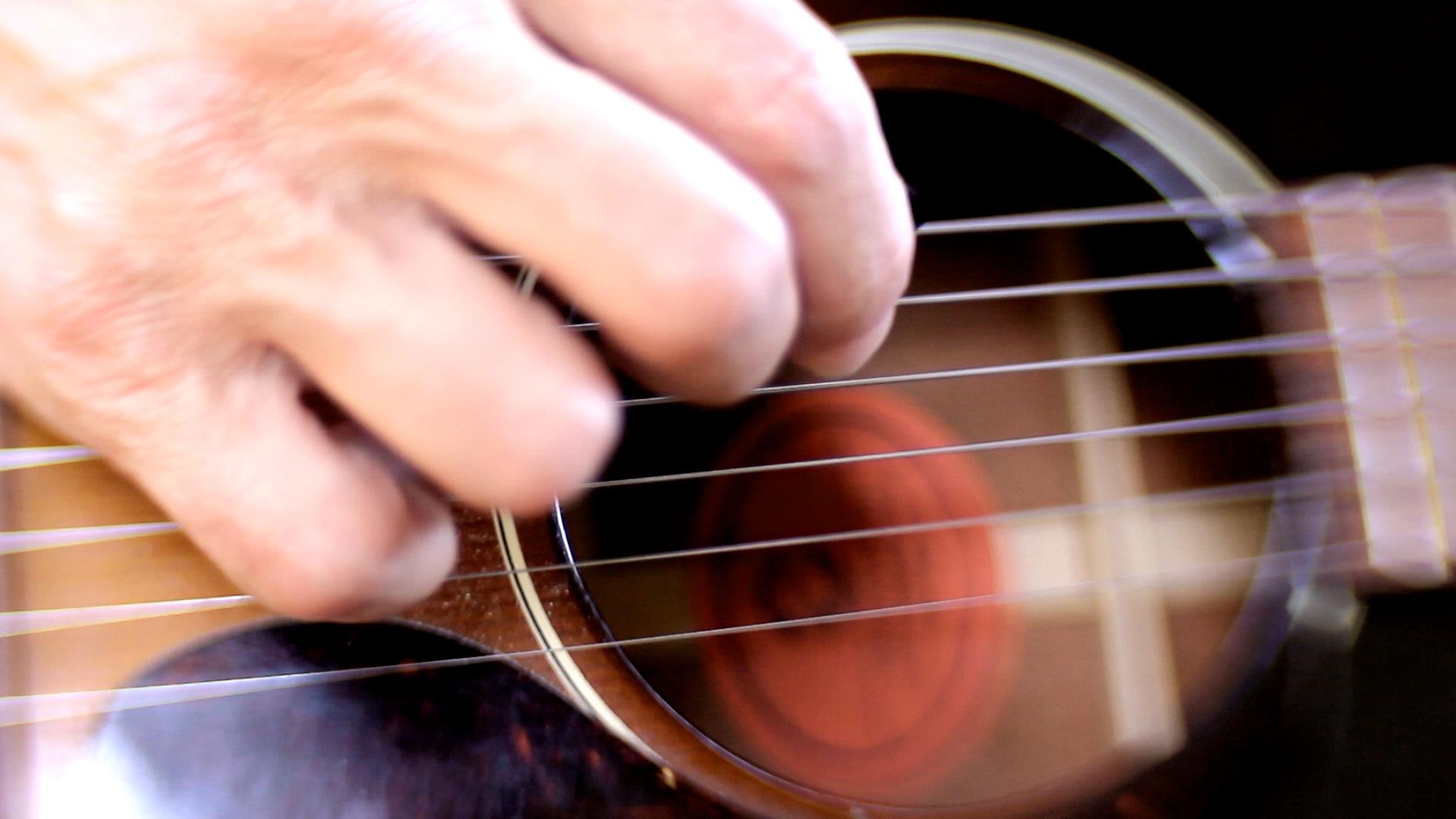 Guitar_notext.jpg