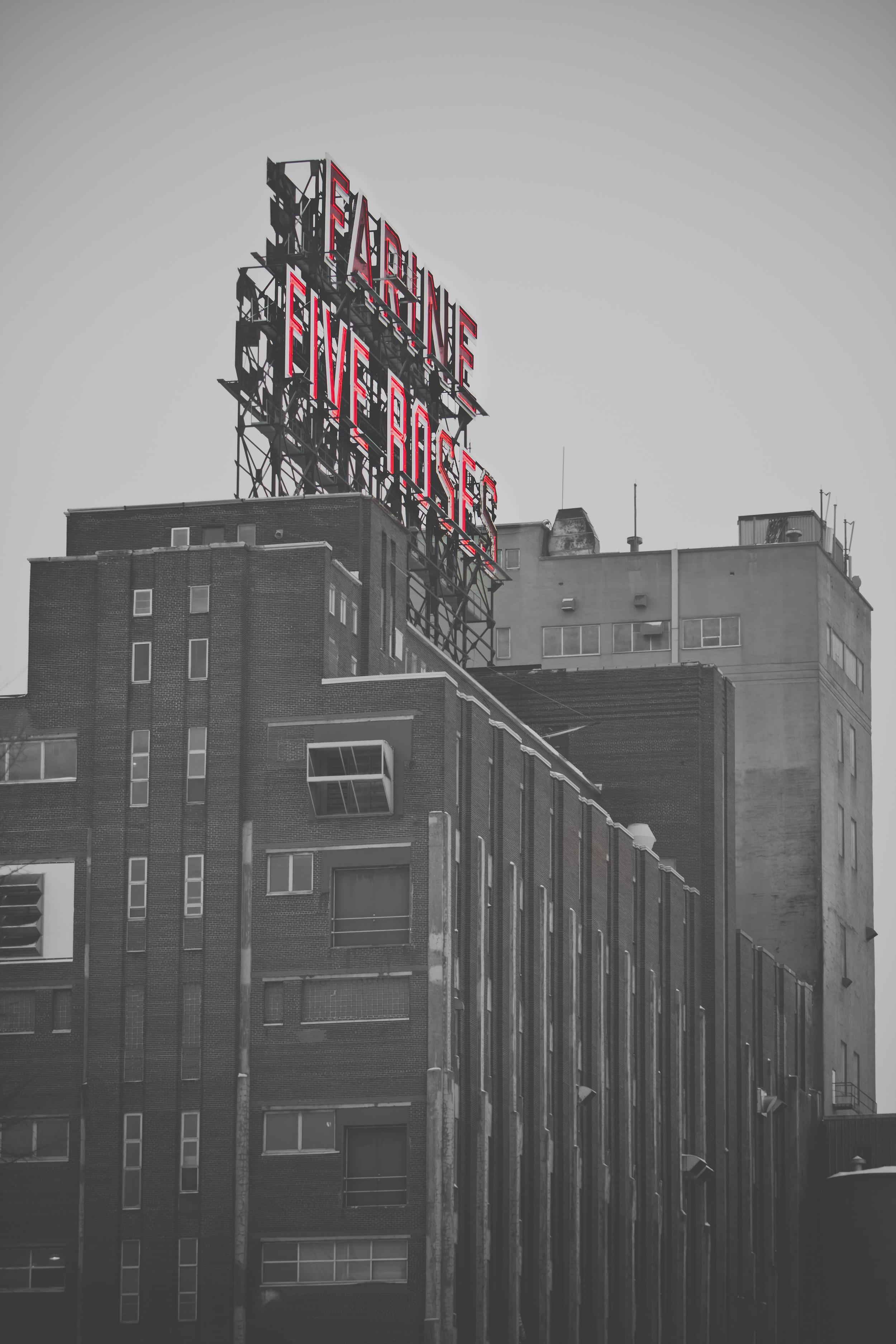 Jonathan_Kuhn_Photography_NewYears-8943.JPG