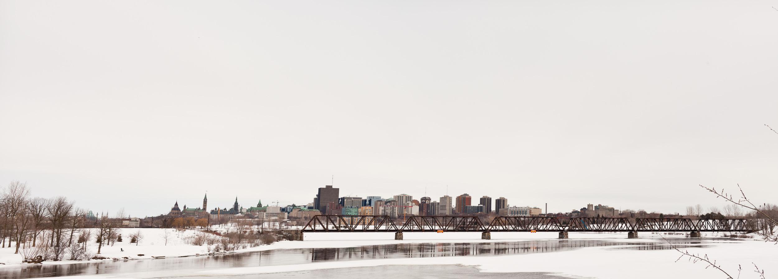 Jonathan_Kuhn_Photography_TrainTracks-.JPG