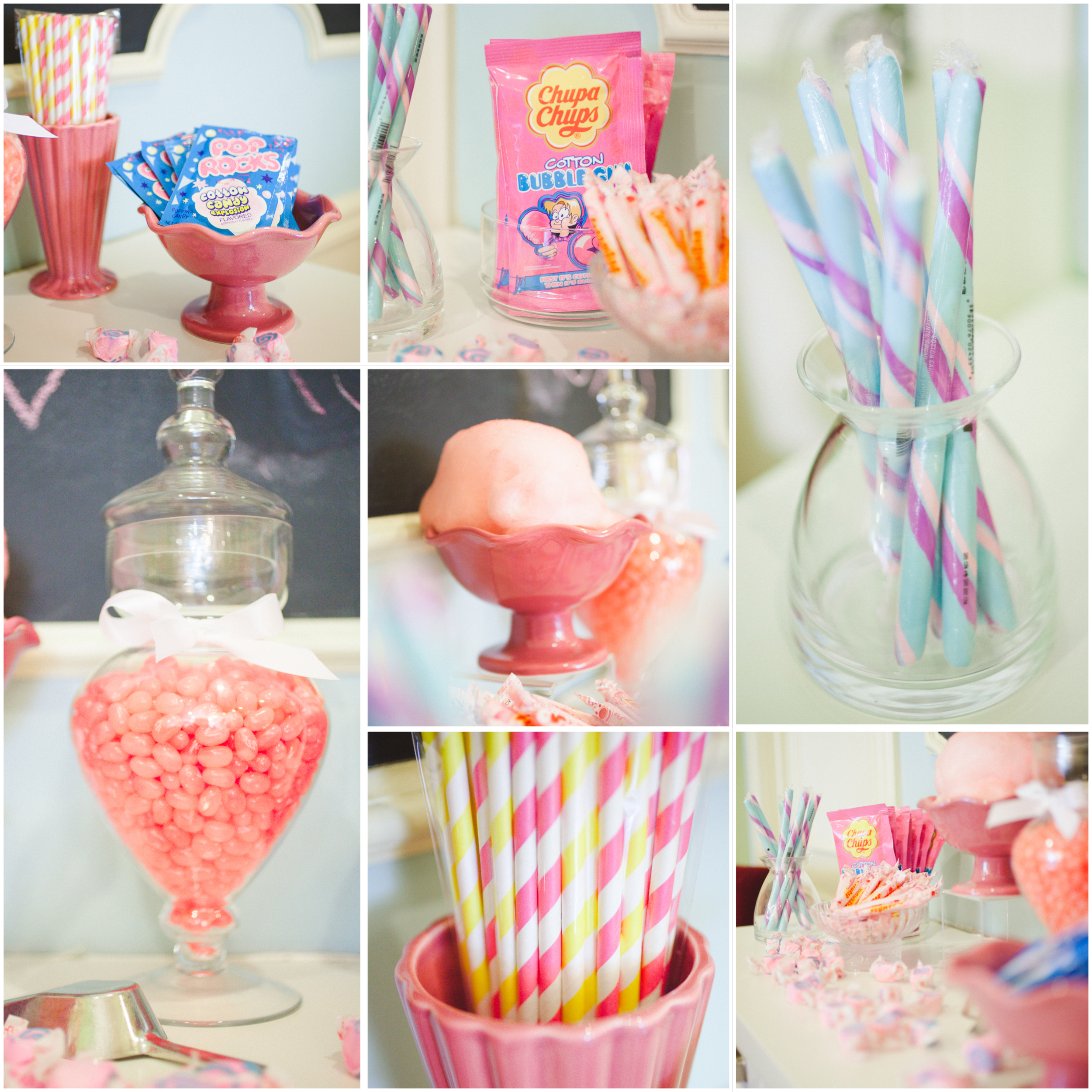 The-Candy-Store_Cotton-Candy.jpg
