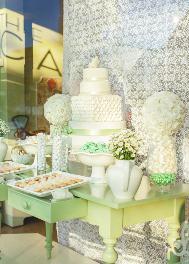 The-Candy-Store_Wedding-buffet