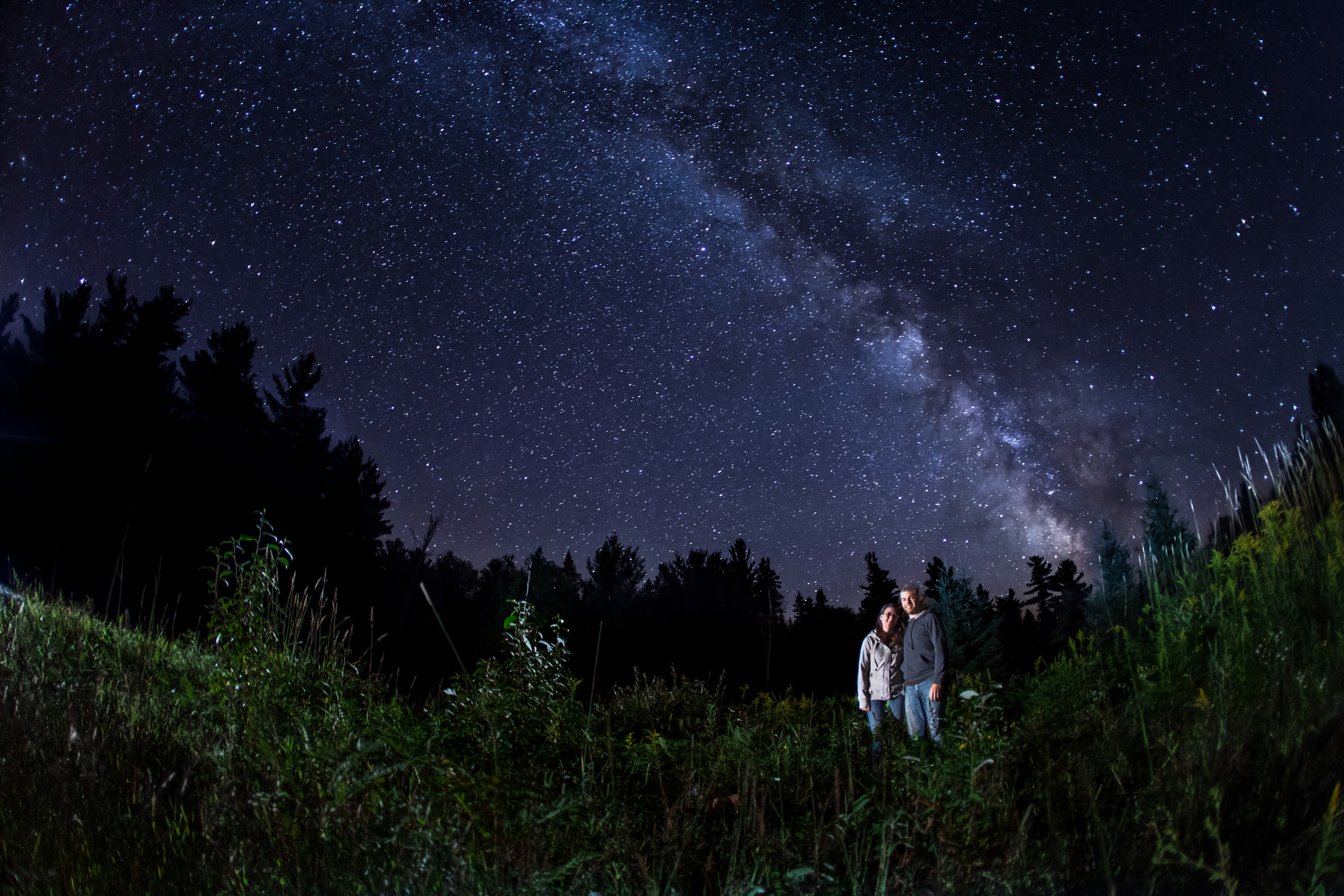 Jonathan-Kuhn-Photography-Star-sky-portrait-Wilky-Way-Ontario.JPG
