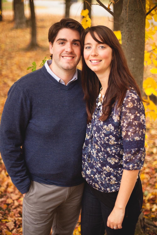 Jonathan-Kuhn-Photography-Fall-Family-Photos-Ottawa-Leaves-0210-31.jpg