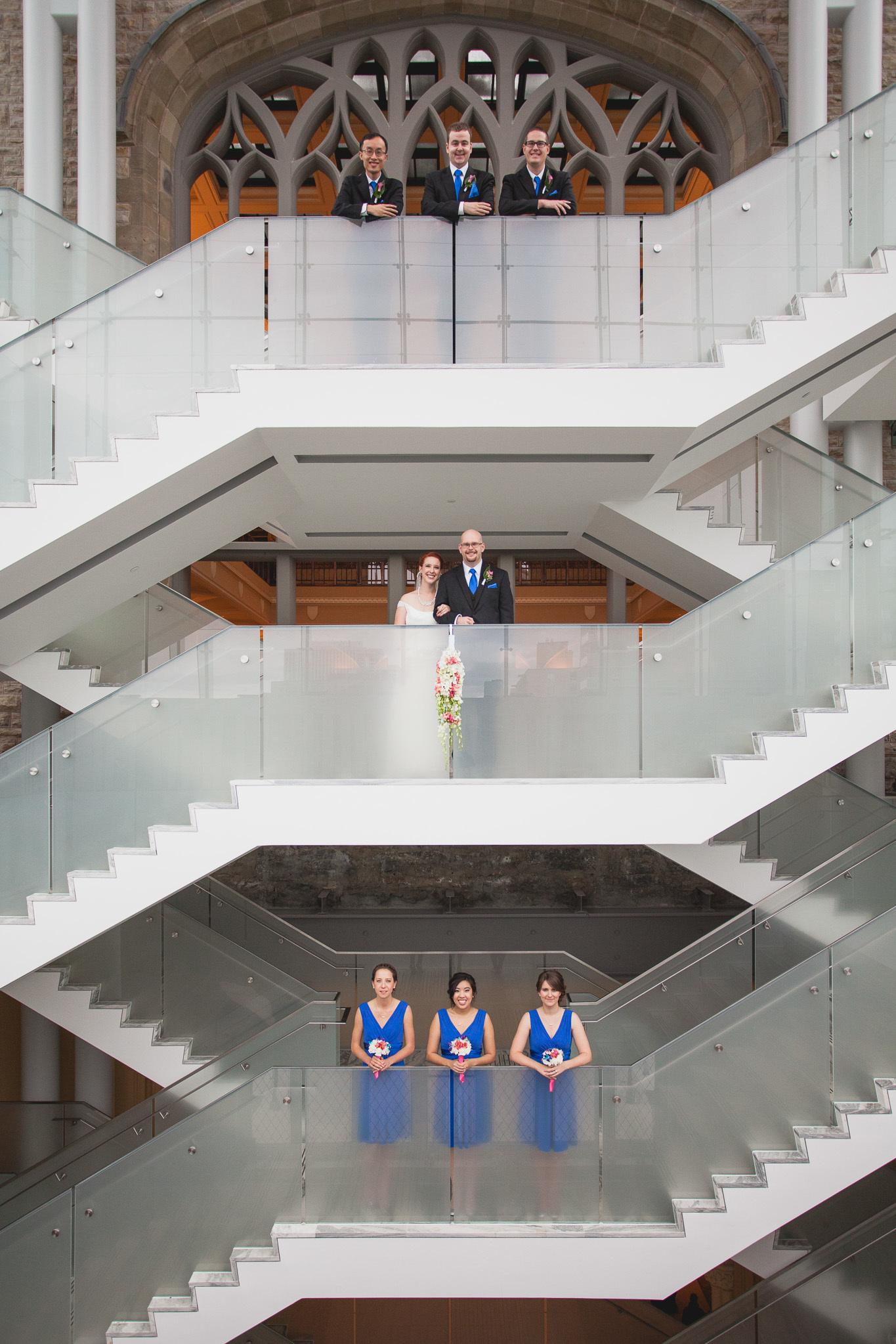 199-Jonathan-Kuhn-Photography-Jami-And-Tristan-Wedding-0213.jpg