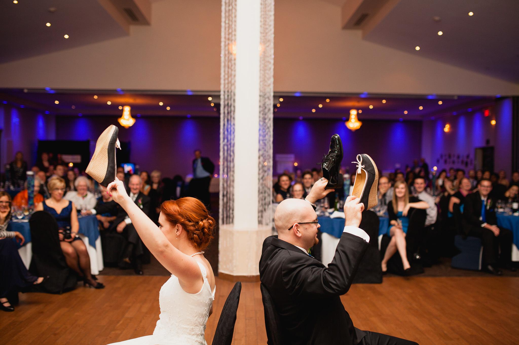 384-Jonathan-Kuhn-Photography-Jami-And-Tristan-Wedding-0645.jpg