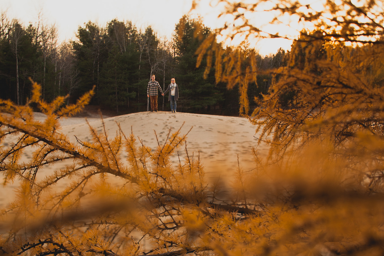 003-Jonathan-Kuhn-Photography-LocationScoutingDunes-0371.jpg