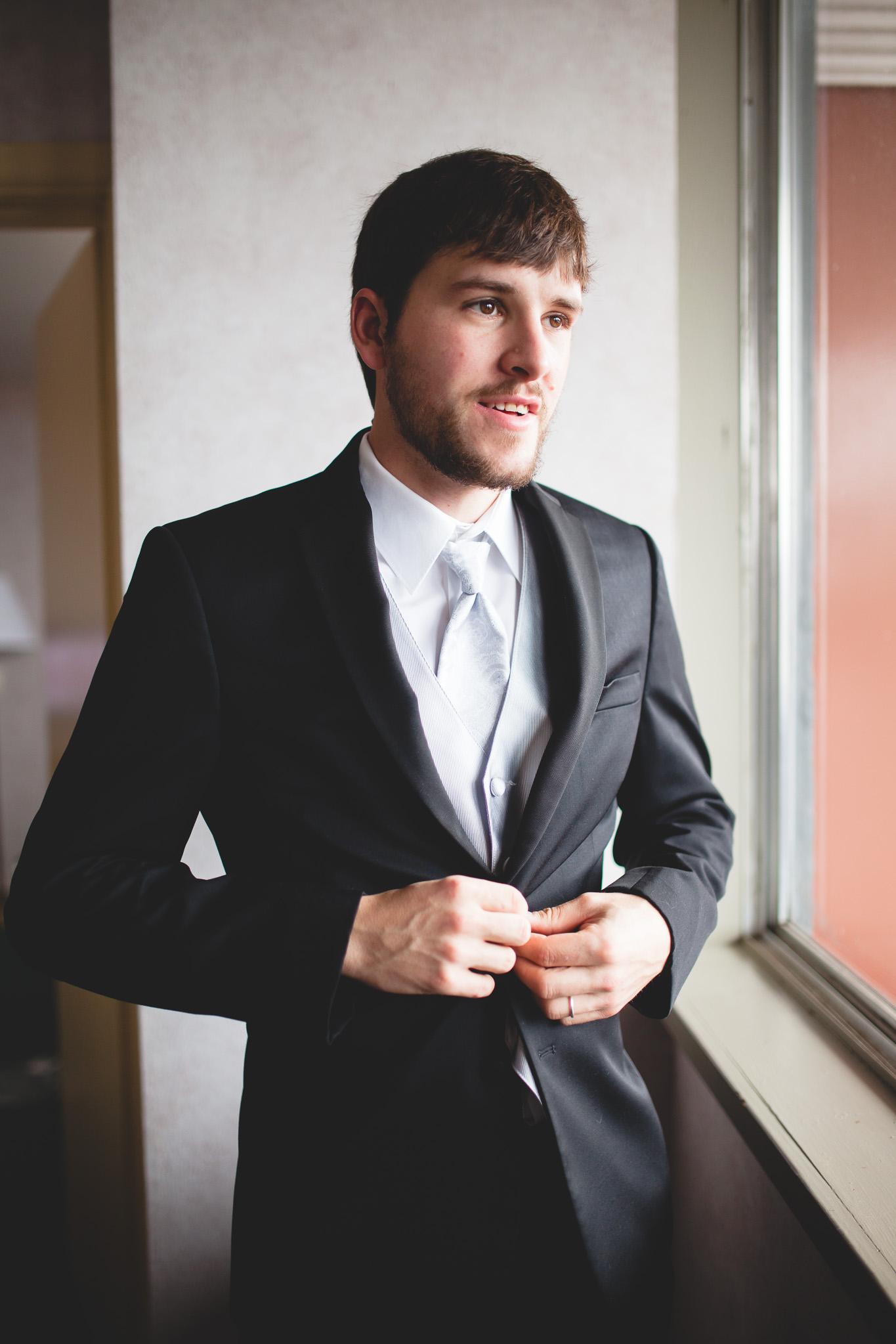 028-Jonathan-Kuhn-Photography-Victoria-Brandon-Wedding-WEB-1099.jpg