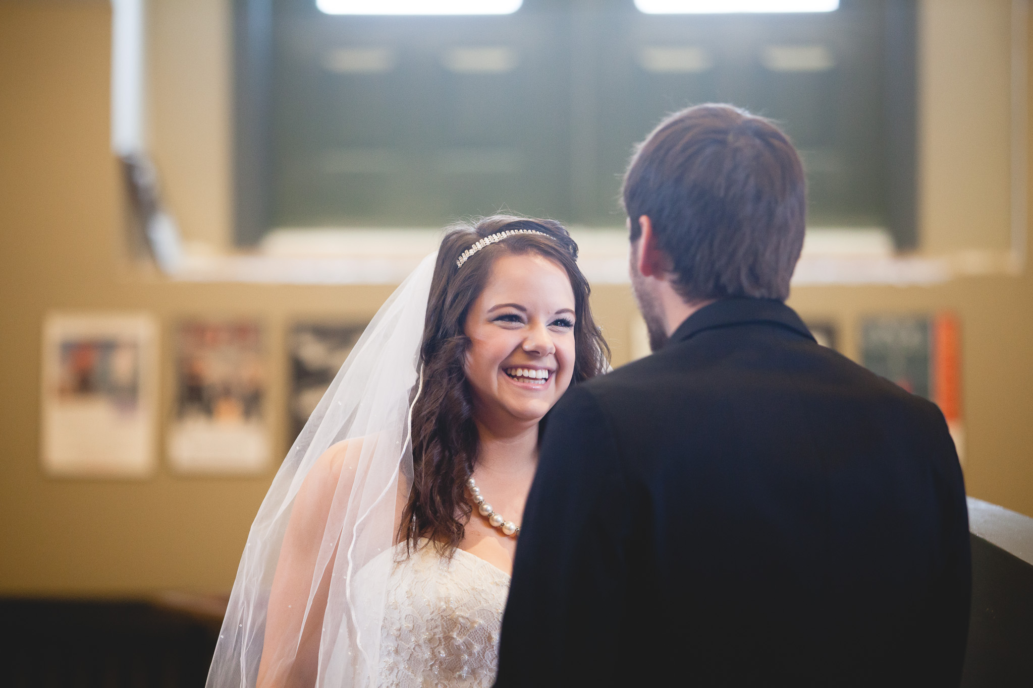 052-Jonathan-Kuhn-Photography-Victoria-Brandon-Wedding-WEB-1193.jpg