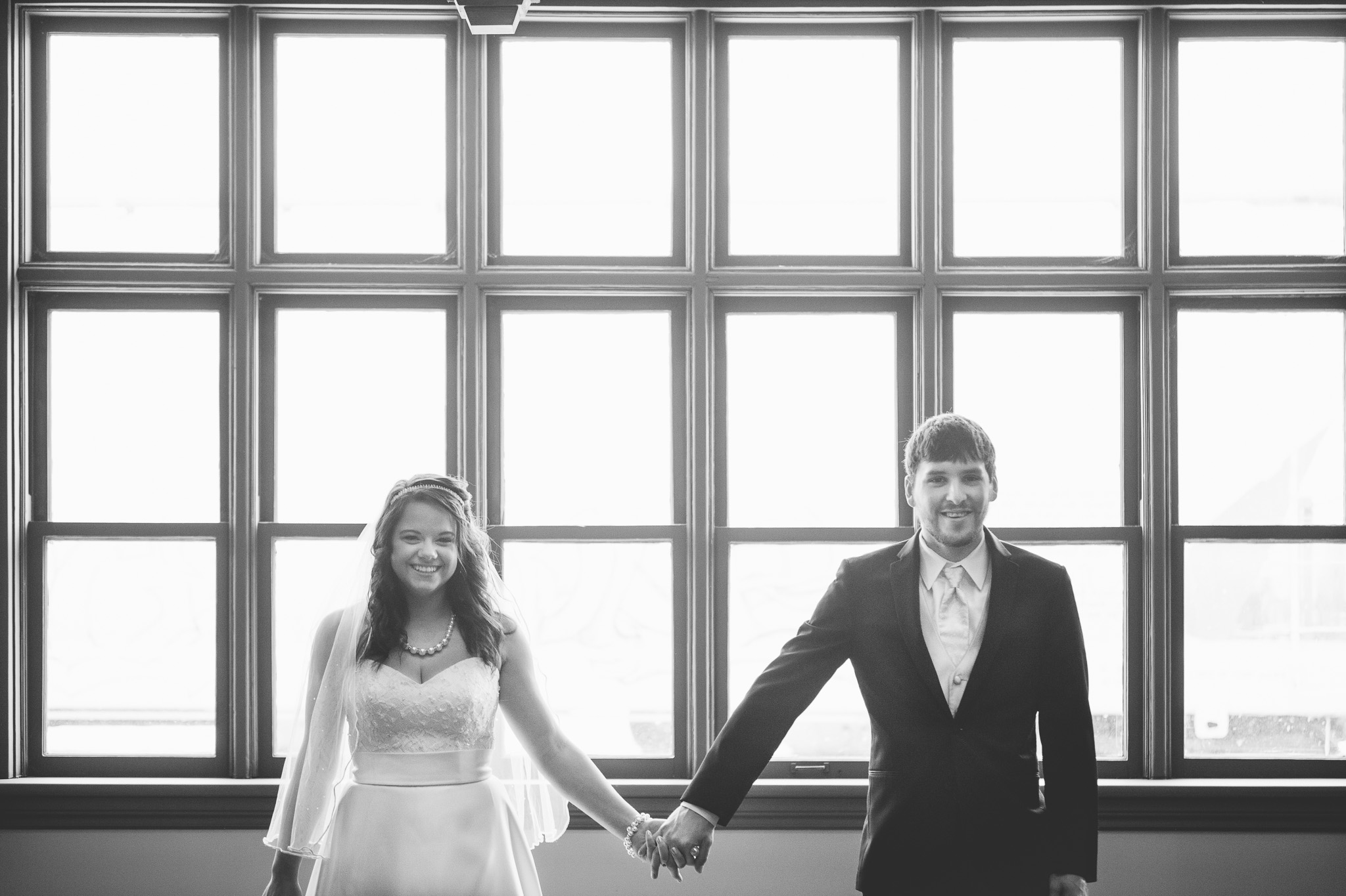 082-Jonathan-Kuhn-Photography-Victoria-Brandon-Wedding-WEB-1234.jpg