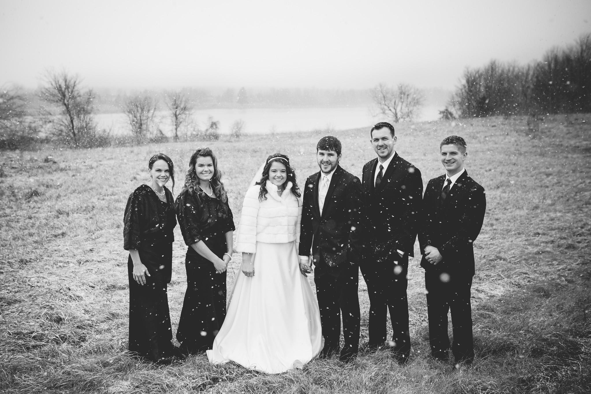 086-Jonathan-Kuhn-Photography-Victoria-Brandon-Wedding-WEB-0465.jpg