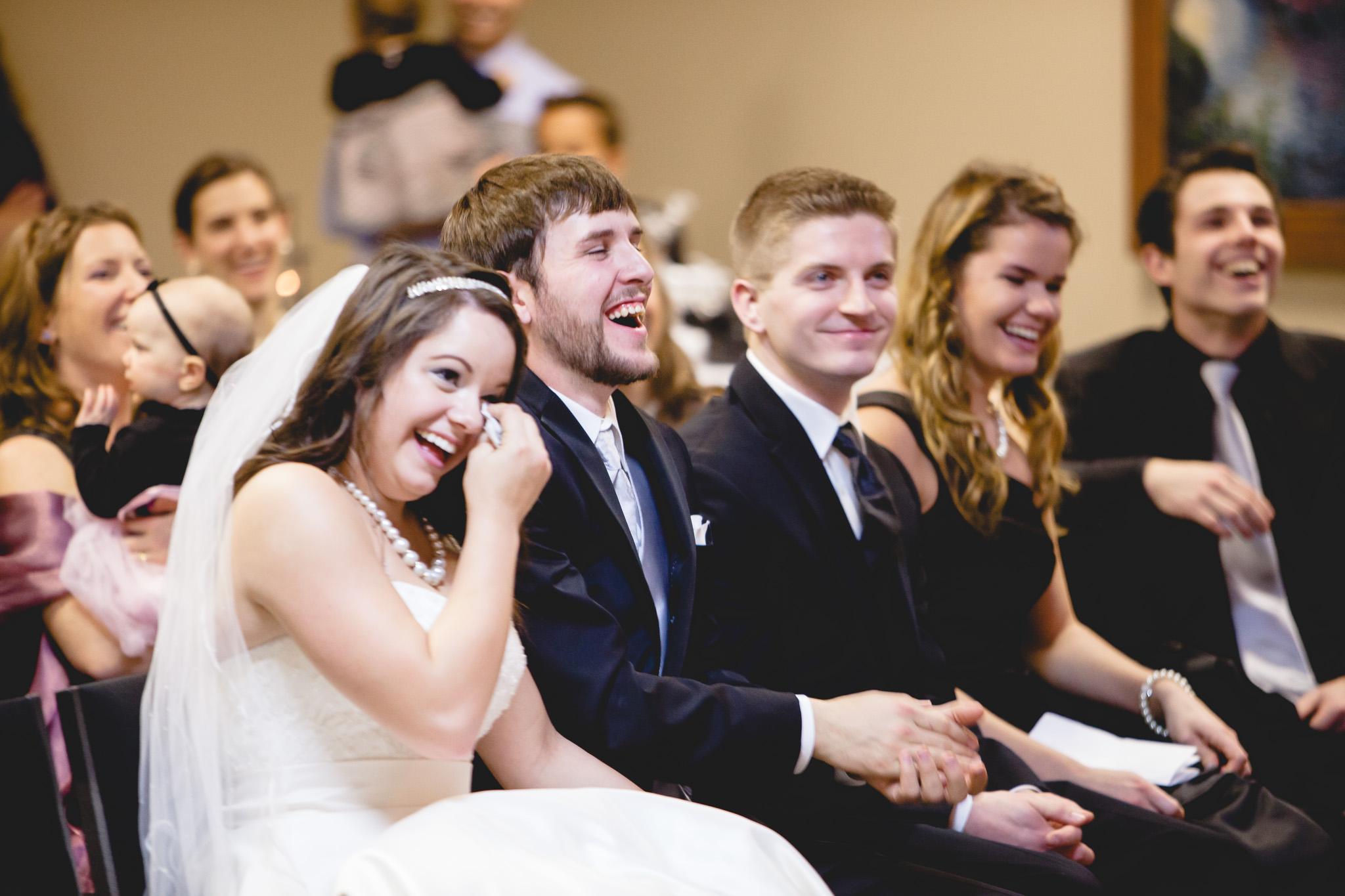 277-Jonathan-Kuhn-Photography-Victoria-Brandon-Wedding-WEB-1455.jpg