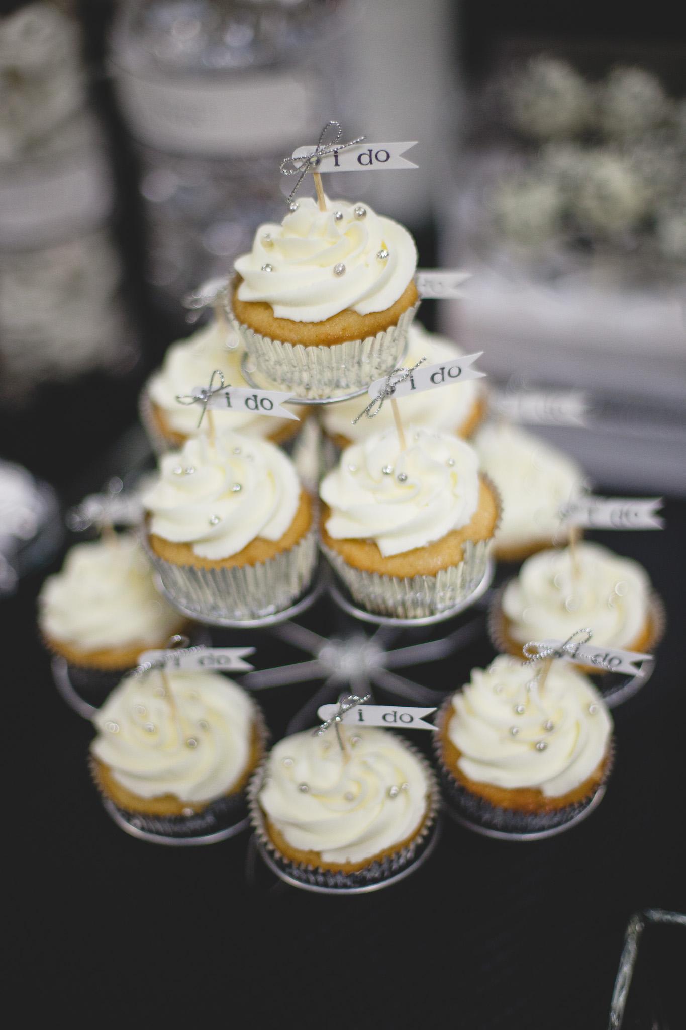 173-Jonathan-Kuhn-Photography-Victoria-Brandon-Wedding-WEB-0801.jpg