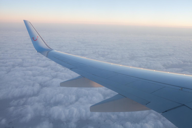 Airplane-Wing-nice-light.jpg