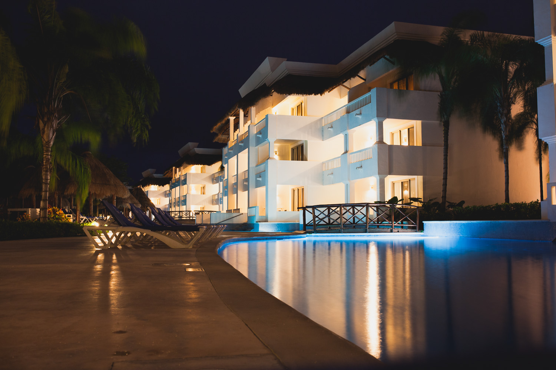 Mayan Riviera Destination Photographer